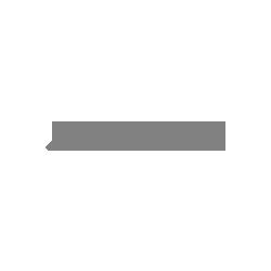summit_sponsor