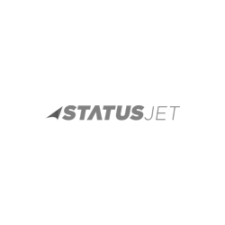 statusjet_sponsor6